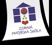 Zdravá mateřská škola